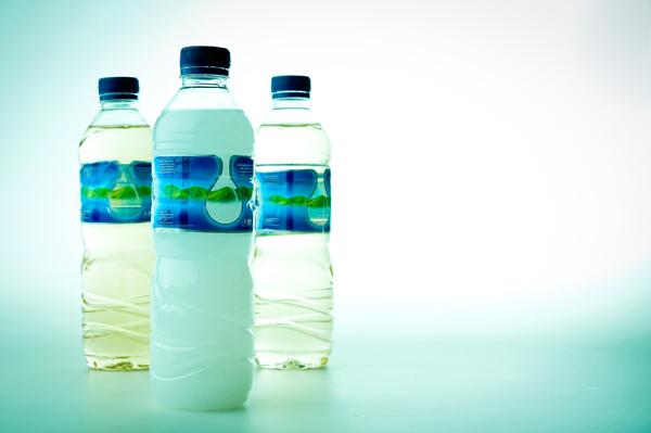 Untuk Simbol Perdamaian, Pemkab TTU Akan Ganti Sopi Dengan Air Putih