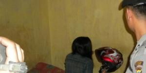 Polda NTT Gerebek Sembilan Pasangan Selingkuh di Kamar Hotel