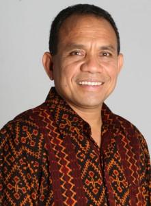 Gubernur Ajak Masyarakat Bersatu Bangun NTT
