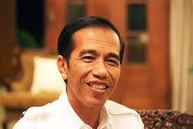 Keluarga Hendrik Makung Surati Presiden Jokowi