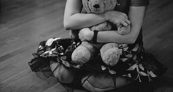 Di Rote, Empat Pemuda Tega Memperkosa Siswi SMP