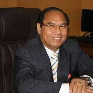 Mantan Dirut : Tanpa Direksi, Bank NTT Bisa Jalan
