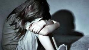 Istri Jadi TKW di Malaysia, Anak dibawah Umur Jadi Korban Pemerkosaan