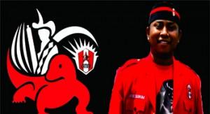 Presiden Jokowi Akan Buka Kongres GMNI di Maumere