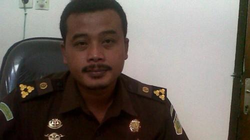 700 Saksi Telah Diperiksa dalam Kasus Dugaan Korupsi  Dana Bansos Ende