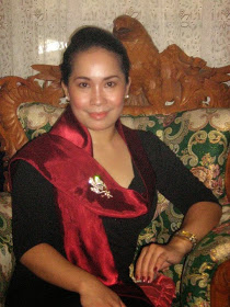 Ratu Wulla Talu, Perempuan Inspirasi Indonesia Asal SBD