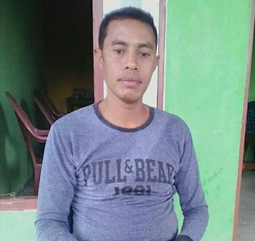 PT Adira Finance Polisikan Anggota DPRD Rote Ndao