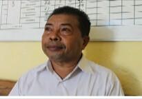 Satlantas Polres Kupang Diminta Kembangkan Kasus Kematian James Kase