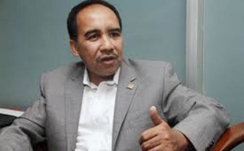 Pimpinan PD di Kota Kupang Wajib Kreatif dan Jujur