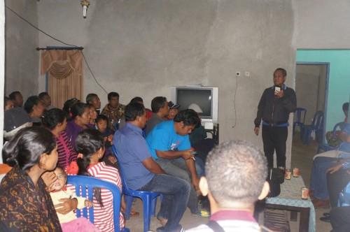 Pengangguran Masalah Utama di Ngada, BKH Pastikan Lapangan Kerja