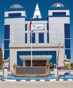 Target Besar Gubernur Viktor untuk Bank NTT