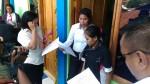 Usai Melahirkan, Mahasiswi Kupang Tikam Bayinya dua Kali hingga Tewas