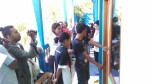 Polisi Kantongi Identitas Kekasih Mahasiswi Pembunuh Bayi di Kupang