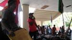 Tolak Tutup KD, PSK: Negara Sampai Saat Ini Hanya Beri Kami Status