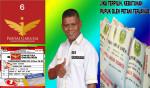 Adrianus Ndu Ufi: Pupuk yang Disubsidi Pemerintah adalah Hak Petani
