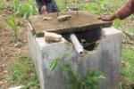 Warga Penghuni MBR Kolhua Keluhkan Air Bersih