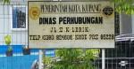 Wali Kota Kupang Copot Pimpinan dan Seluruh Staf Dinas Perhubungan
