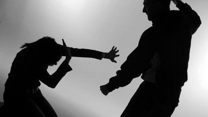 Pria di Kupang Dipolisikan Gara-gara Ancam Bunuh Calon Istri