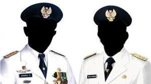 Tiga Bupati Hasil Pilkada Serentak 2018 Dilantik Besok