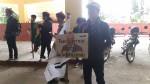 Gubernur NTT Didesak Segera Atasi Persoalan DBD di Sumba Timur