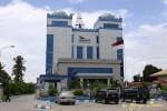Bank NTT Diminta Siapkan  Kredit Khusus Petani