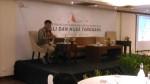 OJK: Indonesia Kekurangan Rp2400 Triliun Kredit Perbankan untuk UMKM