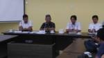 BKSDA NTT Akan Lepasliarkan Komodo yang Diselundupkan