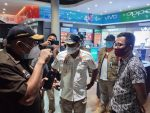 Operasi Prokasih, Pelaku Usaha Diingatkan Taati Edaran Wali Kota Kupang