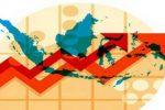 Survei IDM, 81,9 Persen Percaya Program Jokowi–Ma'ruf Mampu Pulihkan Perekonomian