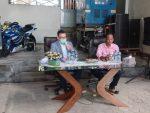 Marthen Konay Sah Pemilik Tanah Seluas 368 Hektare di Kota Kupang