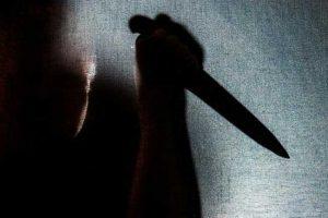Resedivis Kasus Judi di Kupang Tikam Dua Pemuda Hingga Sekarat