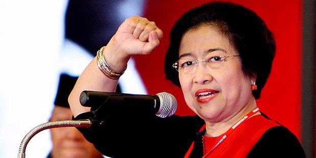 PDIP akan Gelar Rakernas Jelang Pemerintahan Jokowi-JK