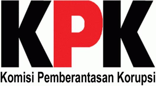 KPK Tetapkan Dua Mantan Pejabat Provinsi NTT Tersangka Dana PLS