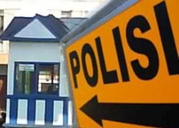 Kades Golo Lembur Akan Polisikan Kepala Bappeda Manggarai Timur