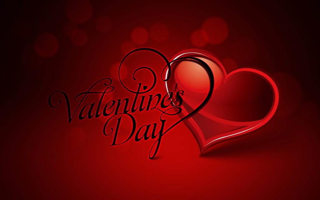 Rayakan Valentine Day, SMK Elanus  Gelar Donor Darah Masal