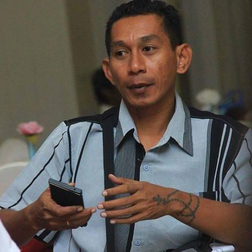 AJI Kota Kupang Gelar Konferta Pilih Ketua