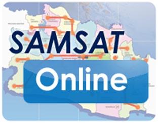 Samsat Atambua Layani Pembayaran Pajak Semua Daerah