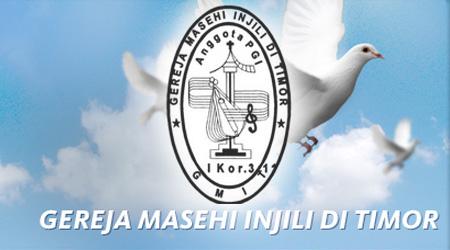 Pemilihan Ketua Sinode Harus Bebas Dari Praktek Uang
