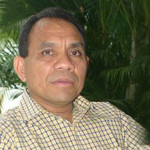 Karena Sakit, Gubernur NTT Dirujuk ke Surabaya