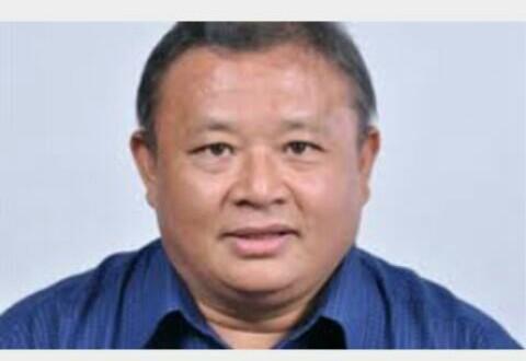 Forkoma PMKRI Dorong Orang Muda Pimpin Kota Kupang