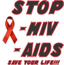 Puskesmas Oesapa jadi Puskesmas Peduli HIV AIDS