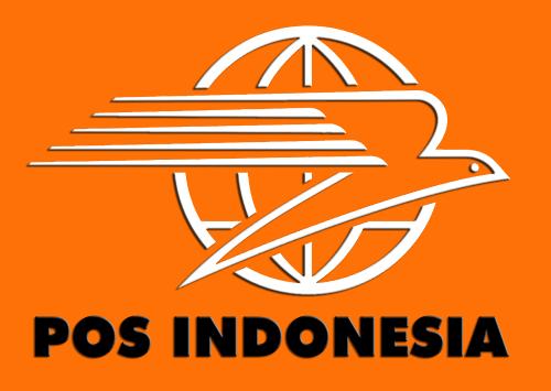 Logistik Bisnis Online jadi Peluang Bagi PT Pos Indonesia