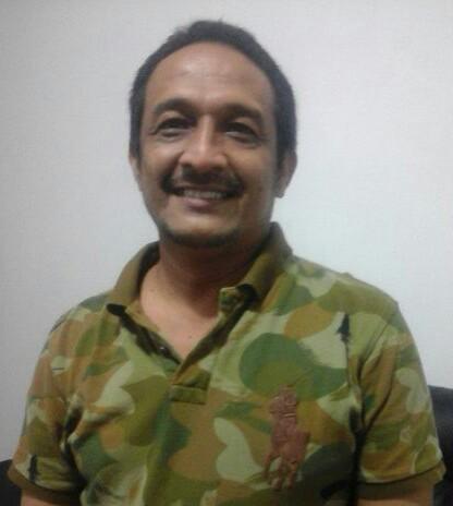 PAD Kota Kupang Triwulan III Sebesar Rp 103 Milyar