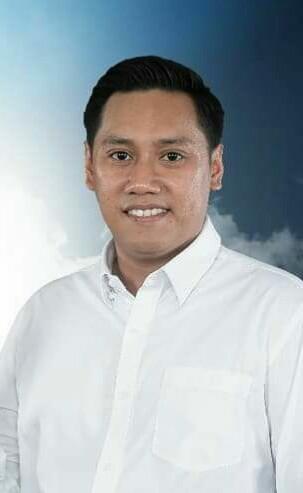 Terpilih sebagai Ketua HIPMI NTT, Ini Langkah Strategis Arthur Lay