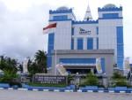 Bank NTT Tutup Sementara Sejumlah Kantor Kas di Kota Kupang