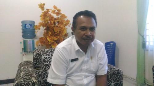 Samsat Kota Kupang Gandeng Pegawai Kelurahan