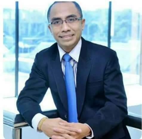 Izhak Eduard Rihi Pimpin Bank NTT, Ini Terobosannya