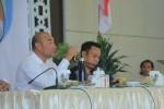 Gubernur Viktor Libatkan Para Imam Bekerja Sama dengan Tim Percepatan
