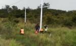 Upaya PLN Terangi Bumi Cendrawasi