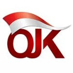 OJK Terapkan Supervisory Technology untuk Pengembangan Ekosistem Perusahan Fintech